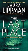 The Last Place by Laura Lippman