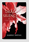 Dead Silence (Body Finder #4) Book Review