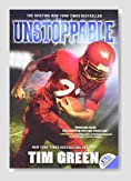 Unstoppable Book Review