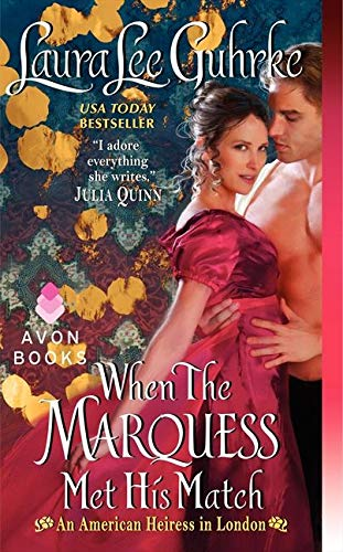 http://wendythesuperlibrarian.blogspot.com/2013/12/when-marquess-met-his-match.html