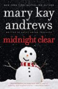 Midnight Clear by Mary Kay Andrews