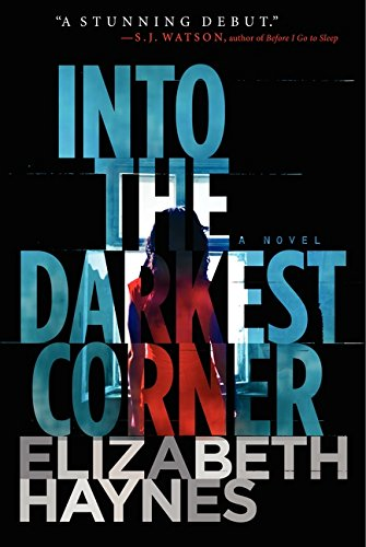 Into the Darkest Corner: A Novel