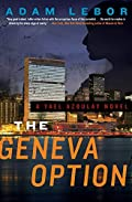 The Geneva Option by Adam LeBor