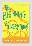 The Beginning of Everything Book Review