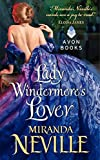 Book Lady Windermere's Lover