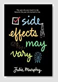 Side Effects May Vary Book Review