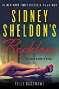 Reckless by Tilly Bagshawe