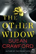 The Other Widow by Susan Crawford