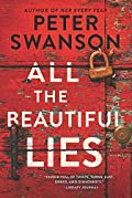 All the Beautiful Lies by Peter Swanson