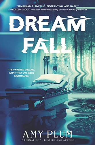 Dream fall. 1 / Amy Plum.