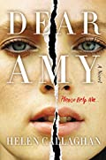 Dear Amy by Helen Callaghan
