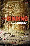 The Binding by E. Z. Rinsky