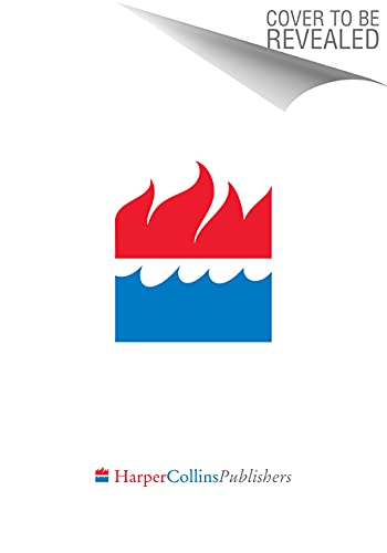 Motherpeace: A Way to the Goddess Through Myth, Art, and Tarot, Noble, Vicki