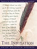 The Invitation - book cover picture