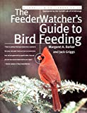 FeederWatcher's Guide to Bird Feeding