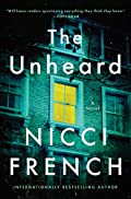 The Unheard by Nicci French