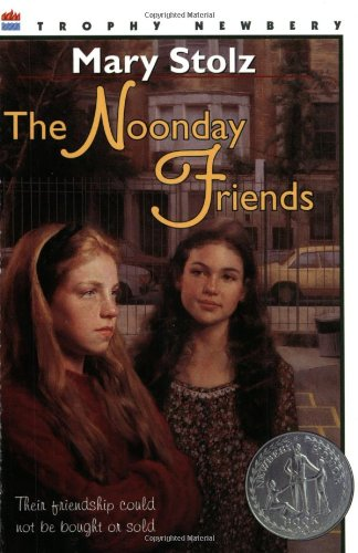[The Noonday Friends]