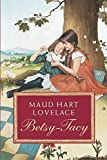 Book Cover: Betsy-tacy By Maud Hart Lovelace