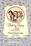 Book Cover: Betsy-tacy And Tib By Maud Hart Lovelace