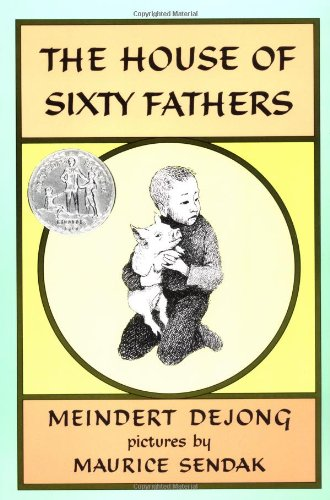 [The House of Sixty Fathers]