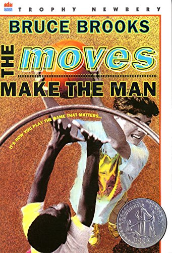 [The Moves Make the Man]