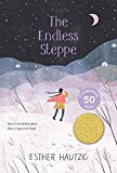 The Endless Steppe : Growing Up in Siberia - book cover picture