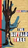 The Buffalo Tree - book cover picture