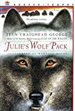 Julie's Wolf Pack - Jean Craighead George