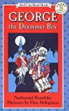 George the Drummer Boy (I Can Read Book)