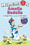Amelia Bedelia (I Can Read)