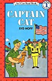 Captain Cat :  Story and pictures