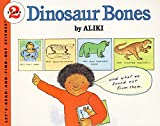 Dinosaur Bones (Let's Read and Find Out)