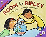 Room for Ripley (MathStart 3)