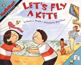Let's Fly a Kite (MathStart 2)