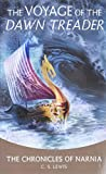 The Voyage of the Dawn Treader (Chronicles of Narnia, Book 5)