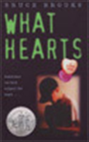 [What Hearts]