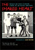 The Shared Heart