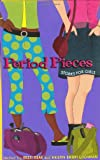 Period Pieces