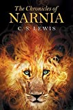 The Chronicles of Narnia (1950 - 1956) (Book Series)