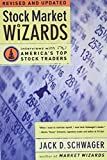 Stock Market Wizards: Interviews with America\'s Top Stock Traders