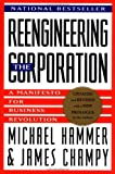 Buy Reengineering the Corporation Revised Edition : Manifesto for Business Revolution, A from Amazon