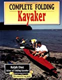 Complete Folding Kayacker