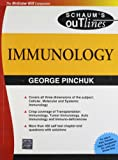 SCHAUM'S OUTLINES IMMUNOLOGY