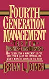 Buy Fourth Generation Management: The New Business Consciousness from Amazon