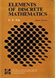 Solutions manual to accompany Elements of discrete mathematics, second edition