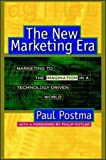 Buy New Media/Same Message: Marketing to the Imagination in a Technology-Driven World from Amazon