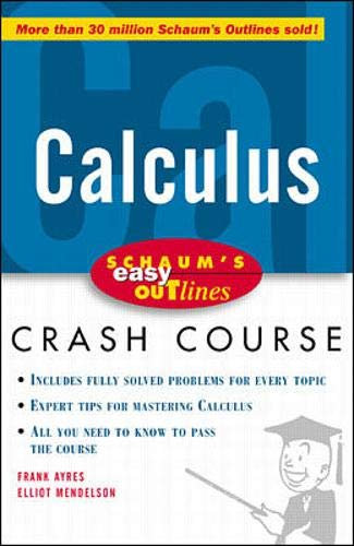 thomas calculus pdf free download