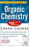 Schaum's Easy Outline: Organic Chemistry