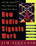 How Radio Signals Work