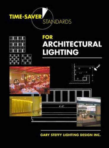Global-Online-Store Books - Arts u0026 Photography - Architecture - Architectural Standards  sc 1 st  Books & Global-Online-Store: Books - Arts u0026 Photography - Architecture ... azcodes.com